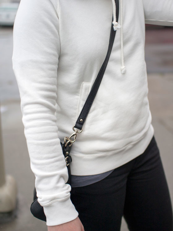 2014-02-10_outfit_02