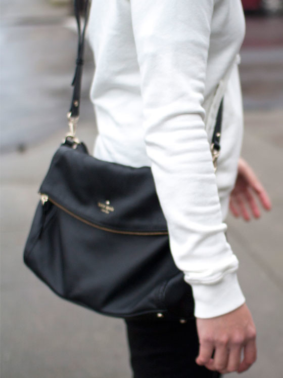 2014-02-10_outfit_04