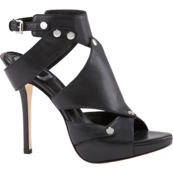 Dior Extreme Gladiator | www.shoppingmycloset.com