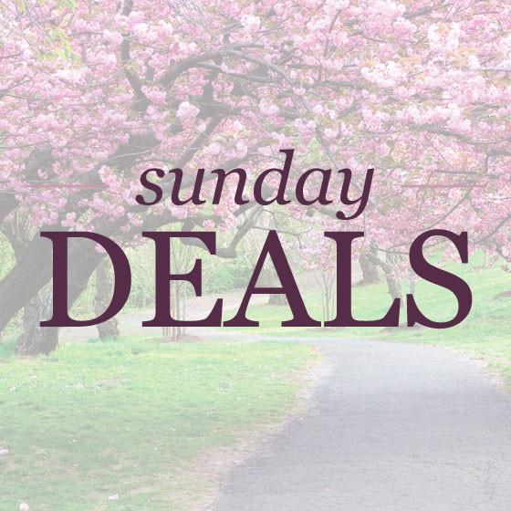 shopping deals | www.shoppingmycloset.com