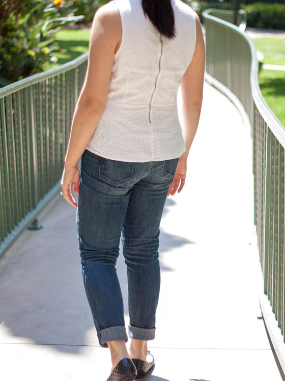2014-04-15_outfit_04