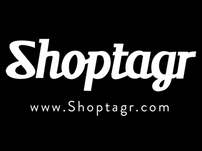 #shoptagr save while shopping online | www.shoppingmycloset.com