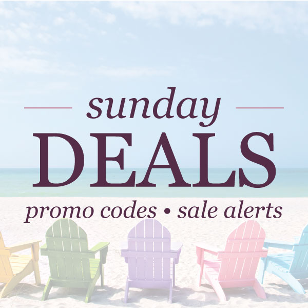 Shopping alerts, promo codes, sales alerts | www.shoppingmycloset.com