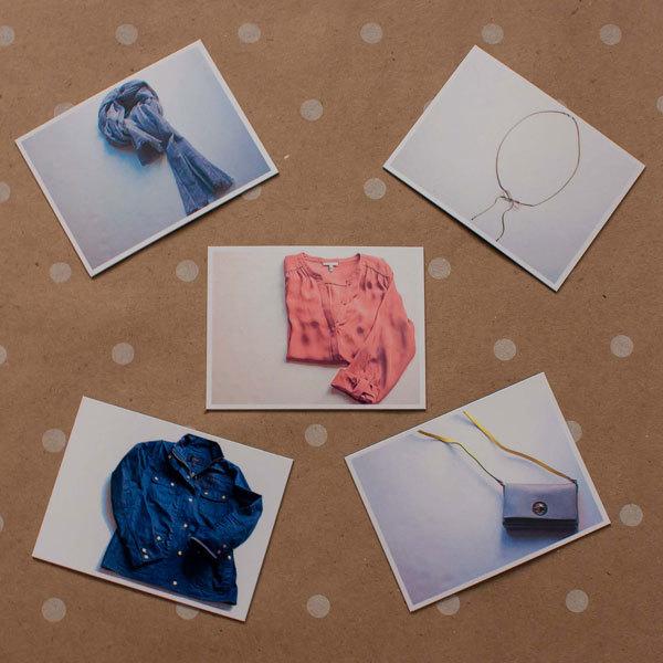 Pink silk blouse | grey polka dot scarf | navy field jacket | bow tassel necklace | grey crossbody purse | www.shoppingmycloset.com          @joieclothing #joieclothing @jcrew #jcrew @gap #gap @meaghancturner (purple peridot) #purpleperidot @katespadeny #katespade