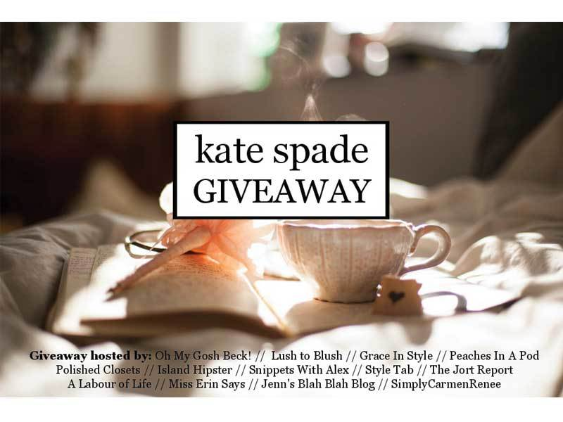 2014-10-17_collage_shopping-my-closet-kate-spade-giftcard-giveaway