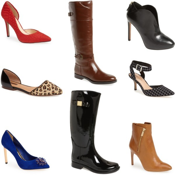Nordstrom clearance sale picks, gift ideas | www.shoppingmycloset.com          @nordstrom