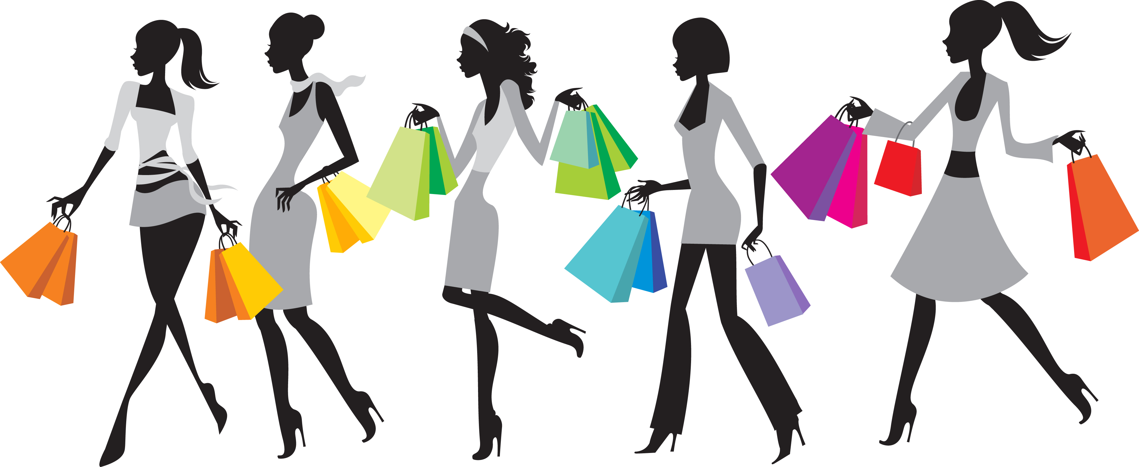 free-vector-fashion-shopping-01-vector_0