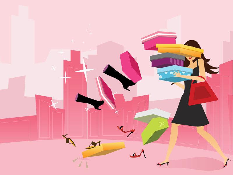 Shopping-Spree1