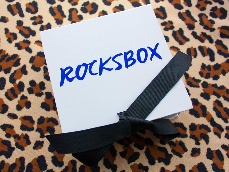 2015-03-18_rocksbox_01