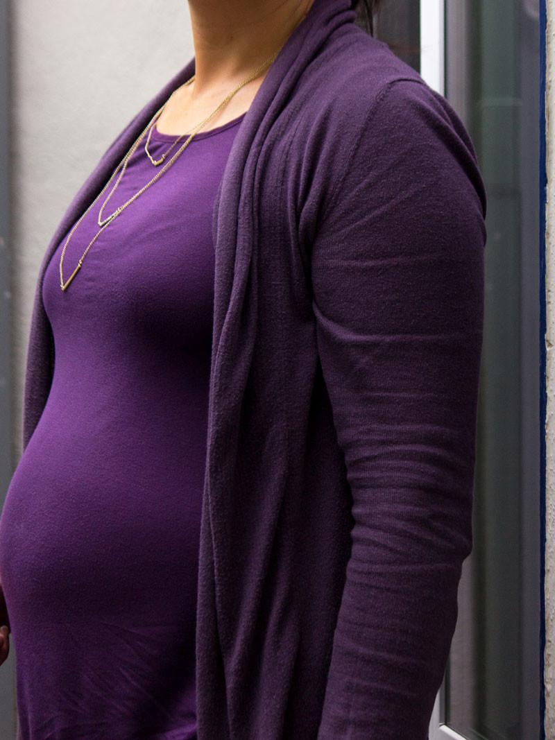 Purple tank| purple open cardigan | black pants | black wedge heels | tiered necklace | www.shopppingmycloset.com  @target #target @gap #gap @oldnavy #oldnavy @ilycouture #ilycouture @colehaan #colehaan