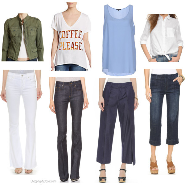 2015-06-04_collage_high-waisted-flare-jeans-pants