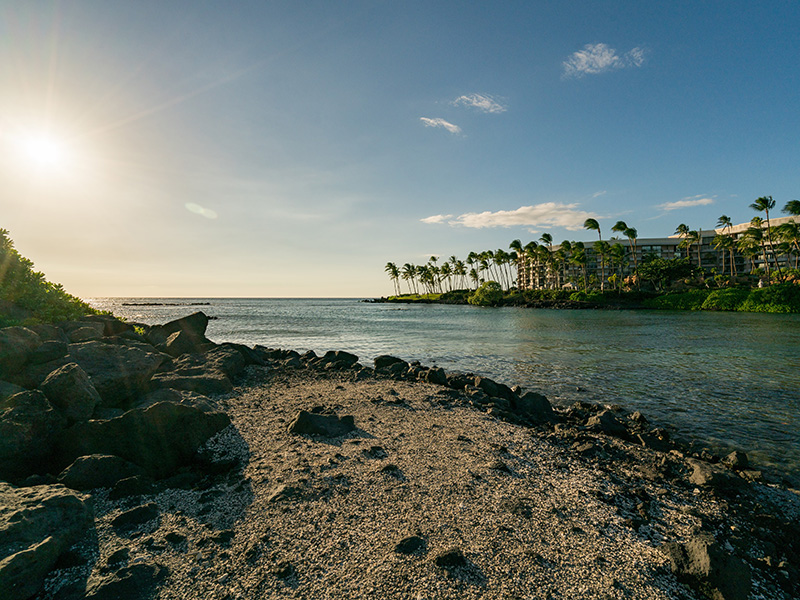 Travel diary: Big Island, Hawaii | www.shoppingmycloset.com