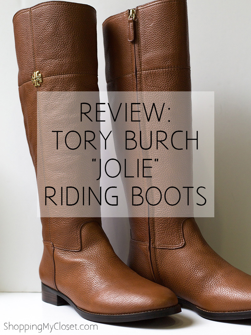 500f25812bf ... sweden tory burch jolie riding boot review see more at shoppingmycloset  18da3 eceaf