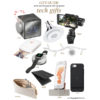 2016 holiday gift guide: tech / gadget gifts | see all the picks at www.shoppingmycloset.com