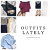 Outfit ideas | see all the looks at www.shoppingmycloset.com