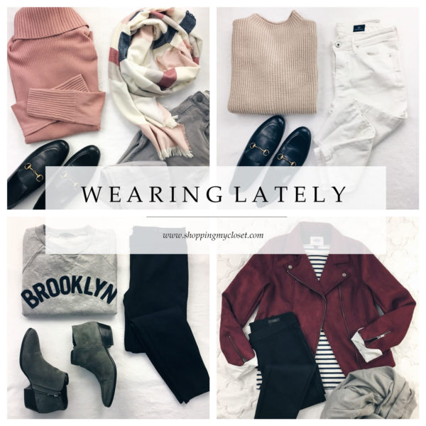 Outfit ideas | see all the looks on www.shoppingmycloset.com