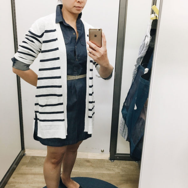 Snapshot  dressing room outfits (Old Navy)  d6c9a1d78